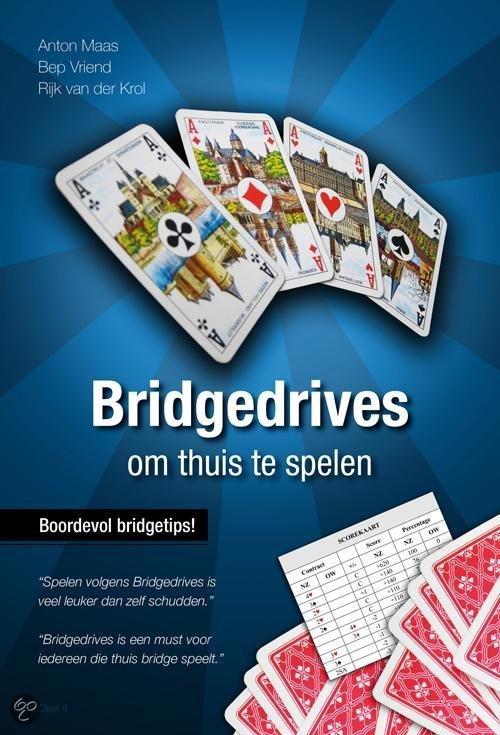 bridgedrives-om-thuis-te-spelen-blauw
